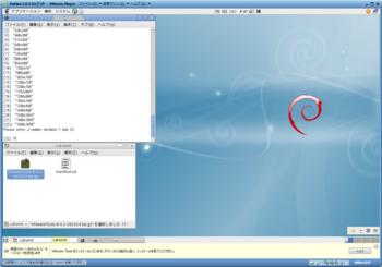 Debian5.0.5 VMware Tools_19939_image016.png