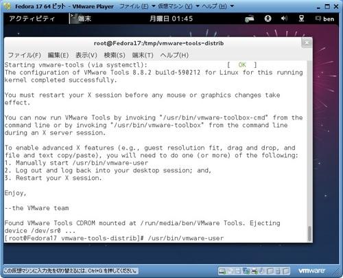 Fedora17_VM_055.jpg
