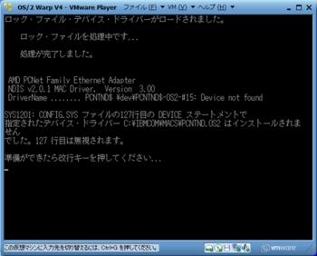 OS2_8824_image006.png