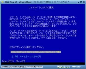 OS2_8824_image028.png