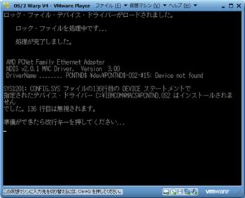 OS2_8824_image056.png