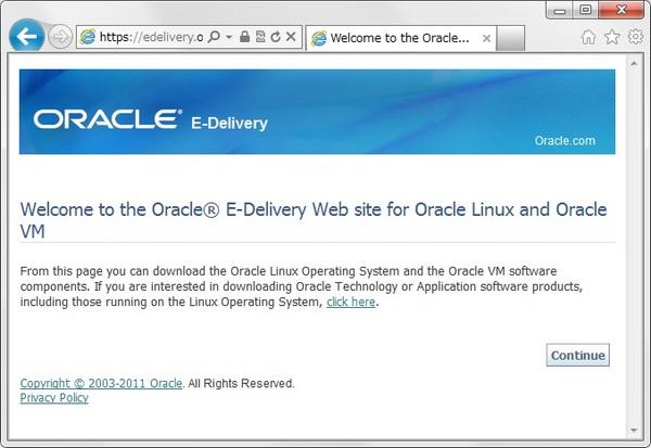 OracleLinux61_001.jpg