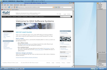 QNX6.5.0 - 20100709.png