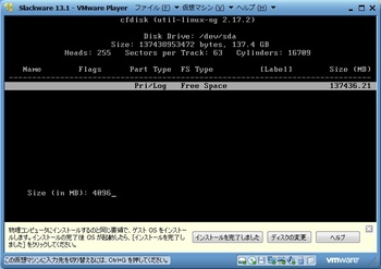 Slackware13.1_009.jpg