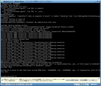 Slackware13.1_067.jpg