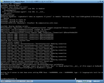 Slackware13.1_068.jpg