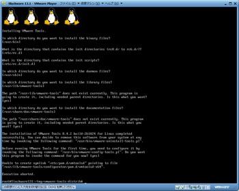 Slackware13.1_069.jpg