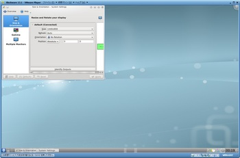 Slackware13.1_071.jpg