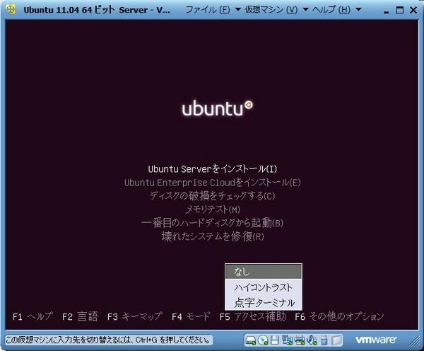 ubuntu1104_server_006.jpg