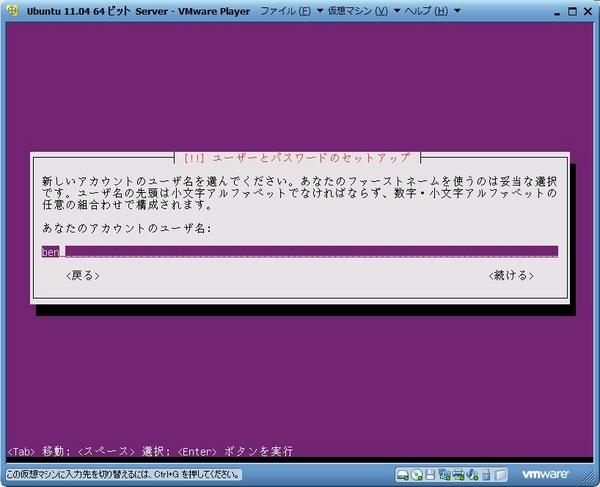ubuntu1104_server_017.jpg