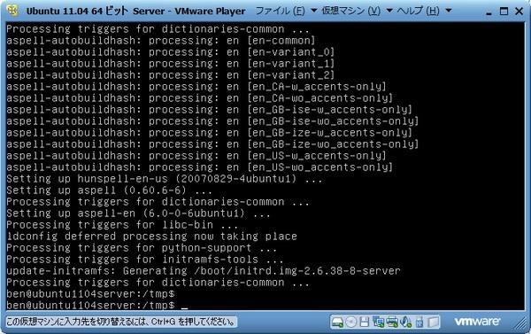 ubuntu1104_server_063.jpg