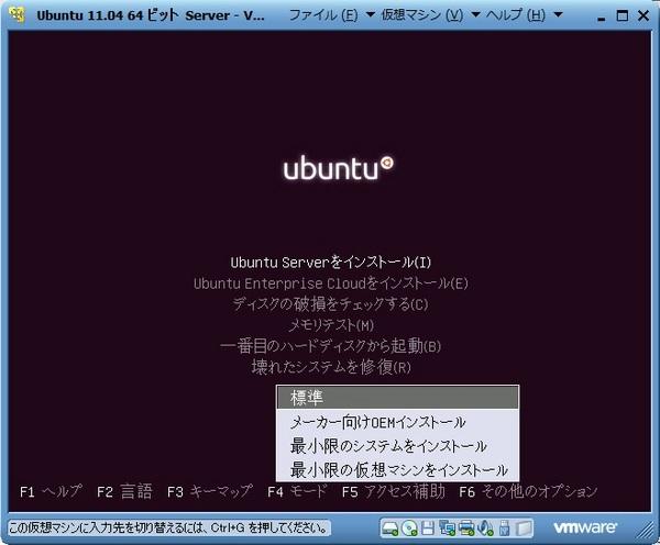 ubuntu1104_server_005.jpg