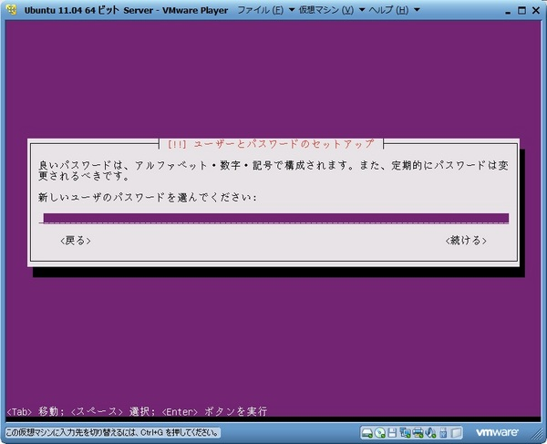ubuntu1104_server_018.jpg
