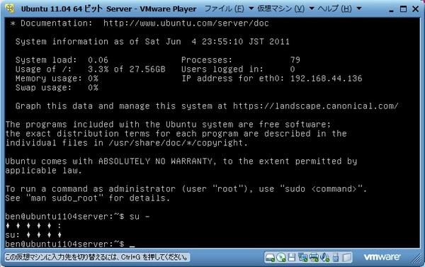ubuntu1104_server_033.jpg
