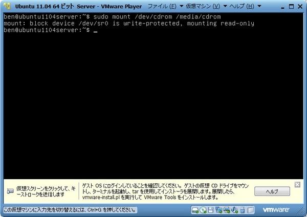 ubuntu1104_server_052.jpg