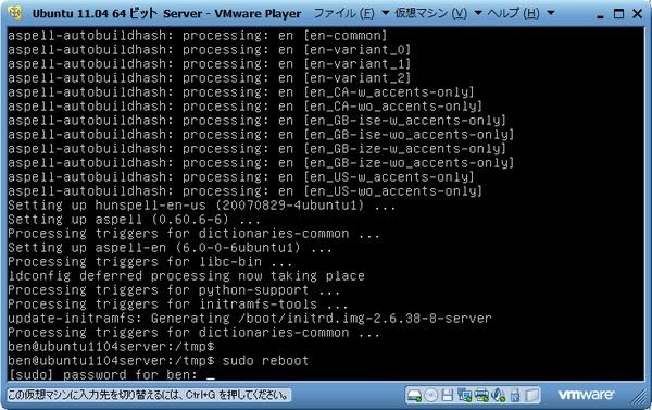 ubuntu1104_server_064.jpg