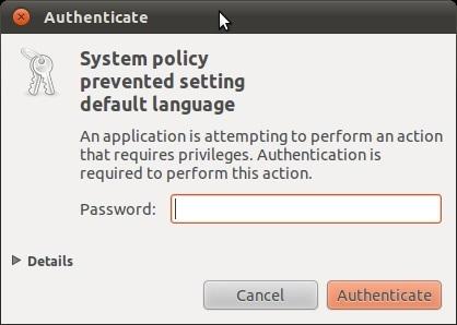 ubuntu1104_server_075.jpg